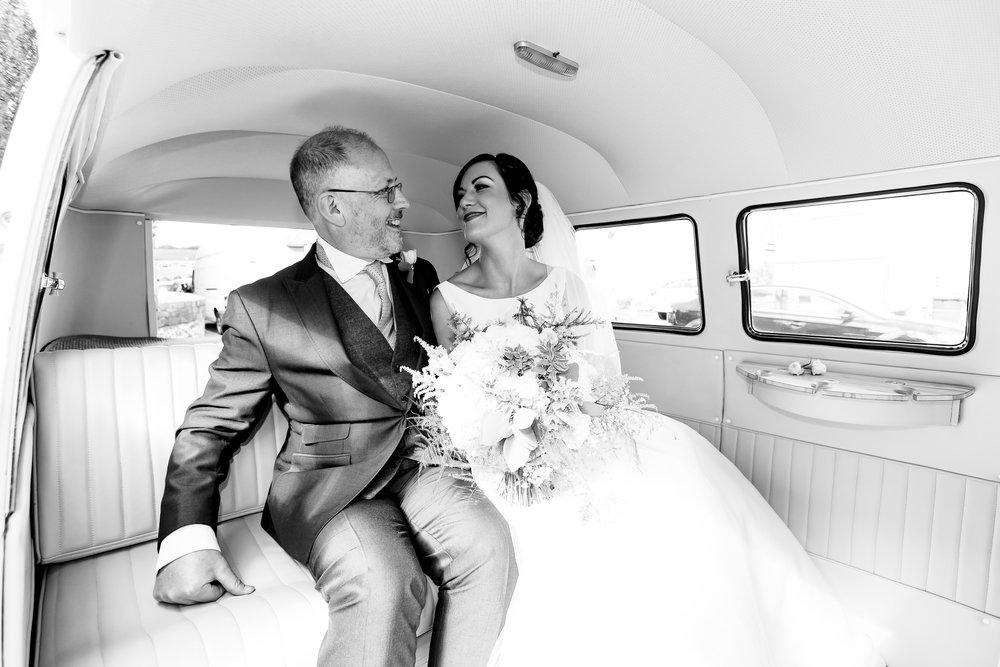 rebecca-rob-wedding-187.jpg