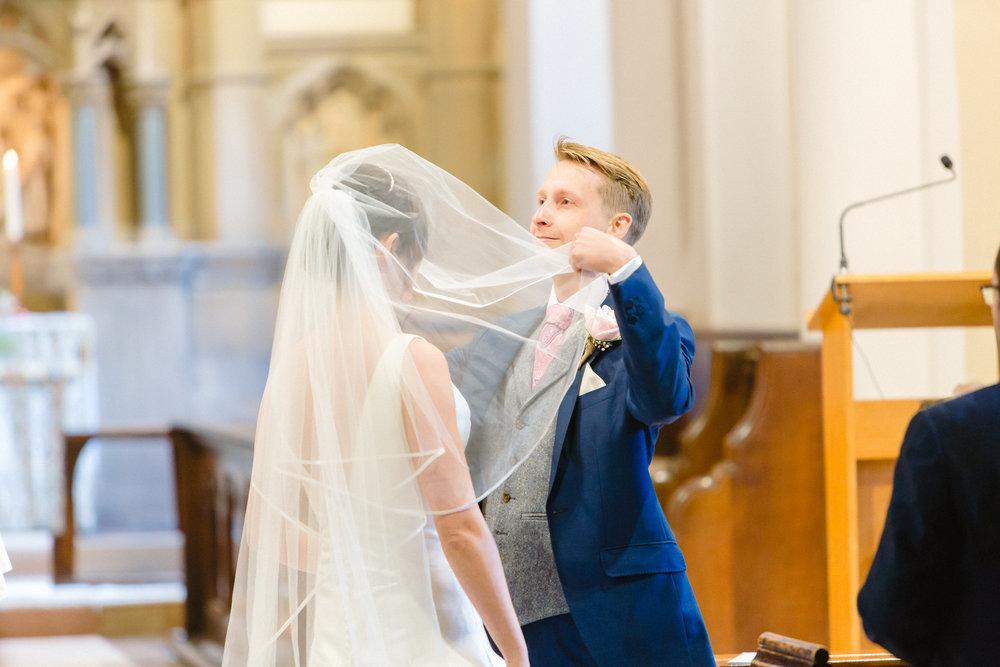 rebecca-rob-wedding-228.jpg