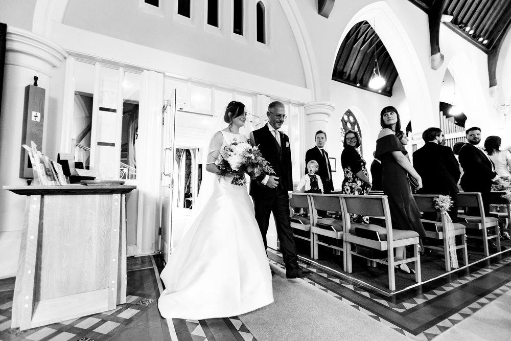 rebecca-rob-wedding-218.jpg