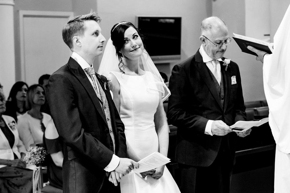 rebecca-rob-wedding-247.jpg