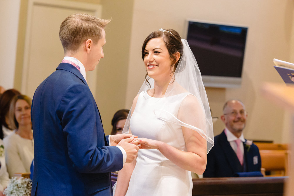 rebecca-rob-wedding-280.jpg