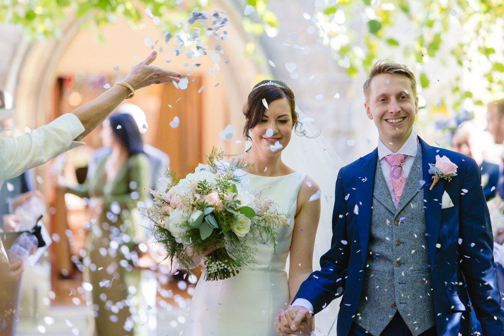 rebecca-rob-wedding-326.jpg