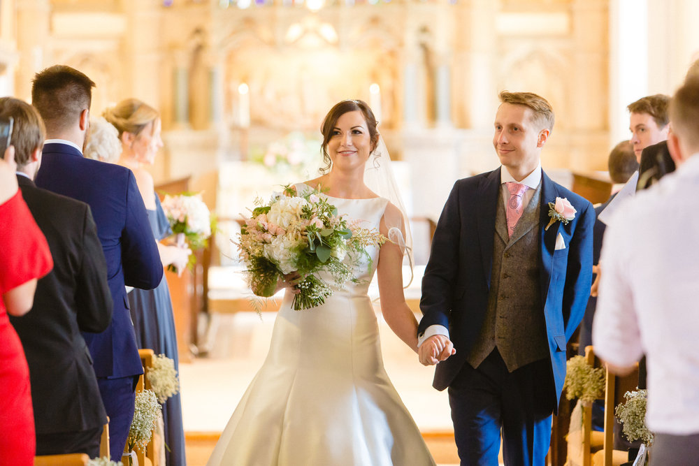 rebecca-rob-wedding-312.jpg