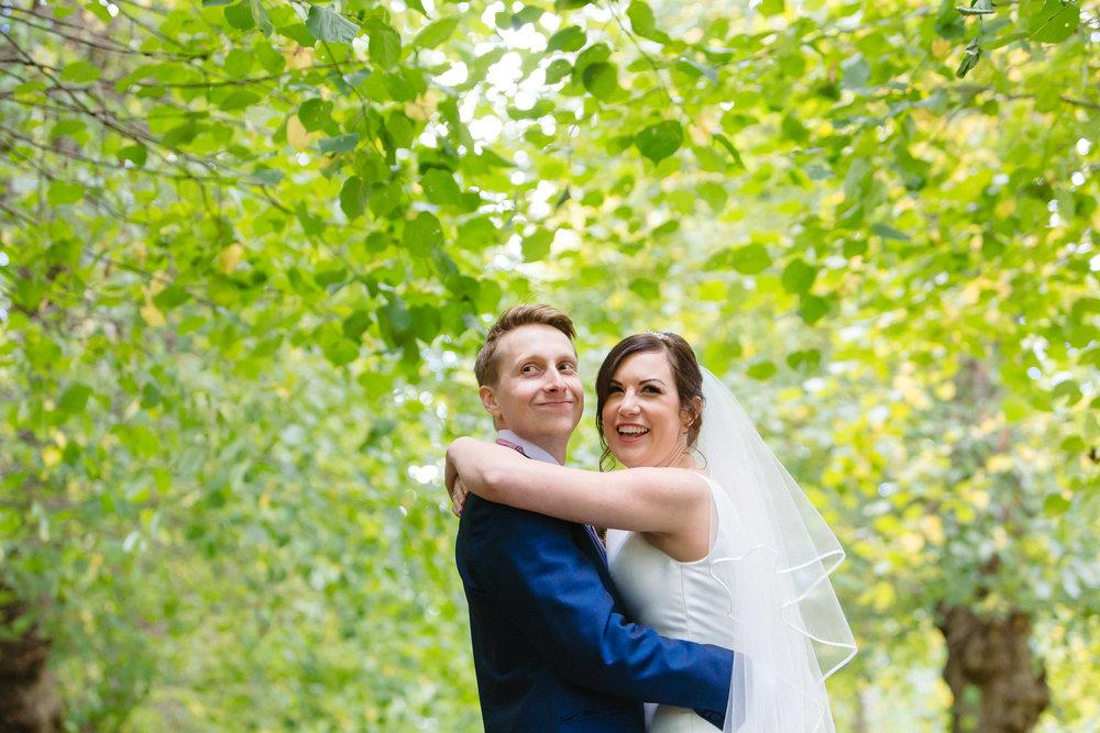 rebecca-rob-wedding-412.jpg