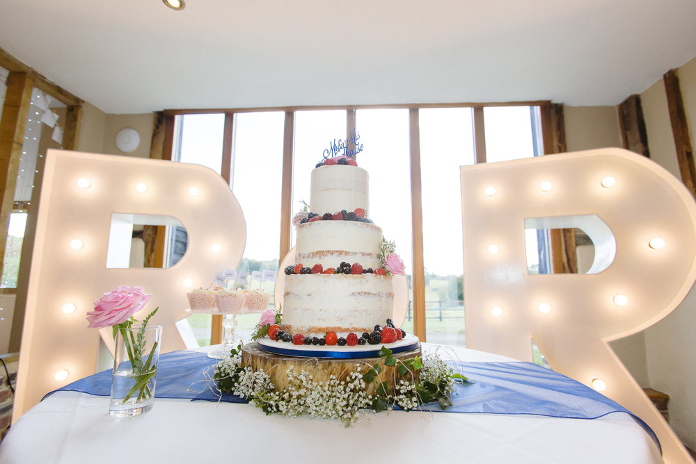 rebecca-rob-wedding-442.jpg