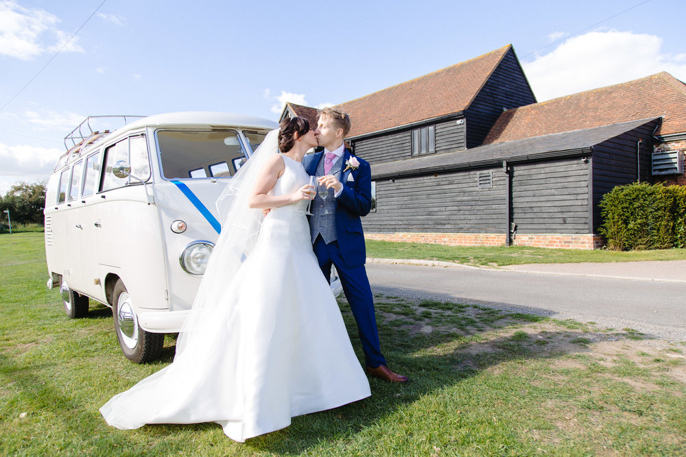 rebecca-rob-wedding-478.jpg