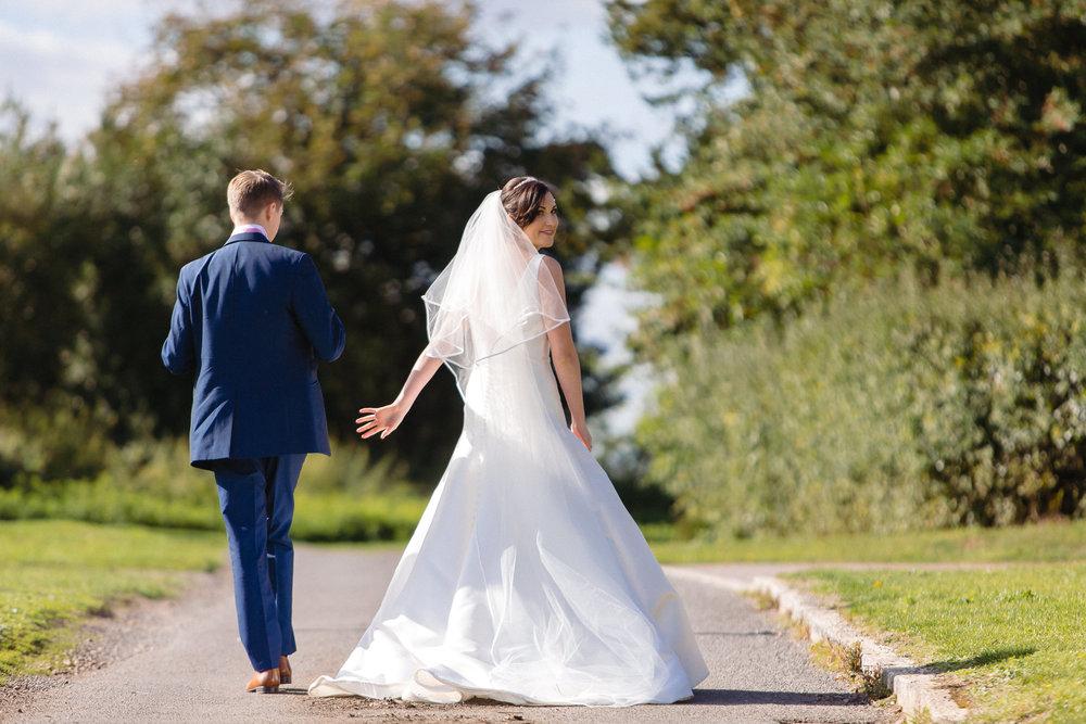 rebecca-rob-wedding-489.jpg