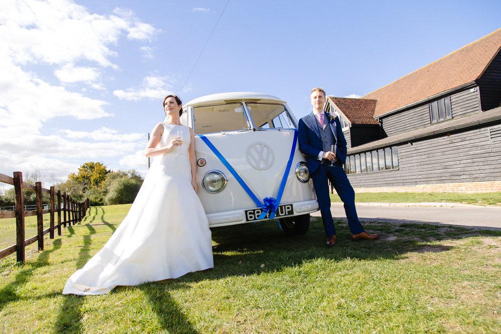 rebecca-rob-wedding-483.jpg
