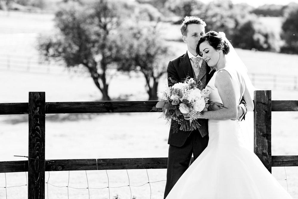 rebecca-rob-wedding-499.jpg