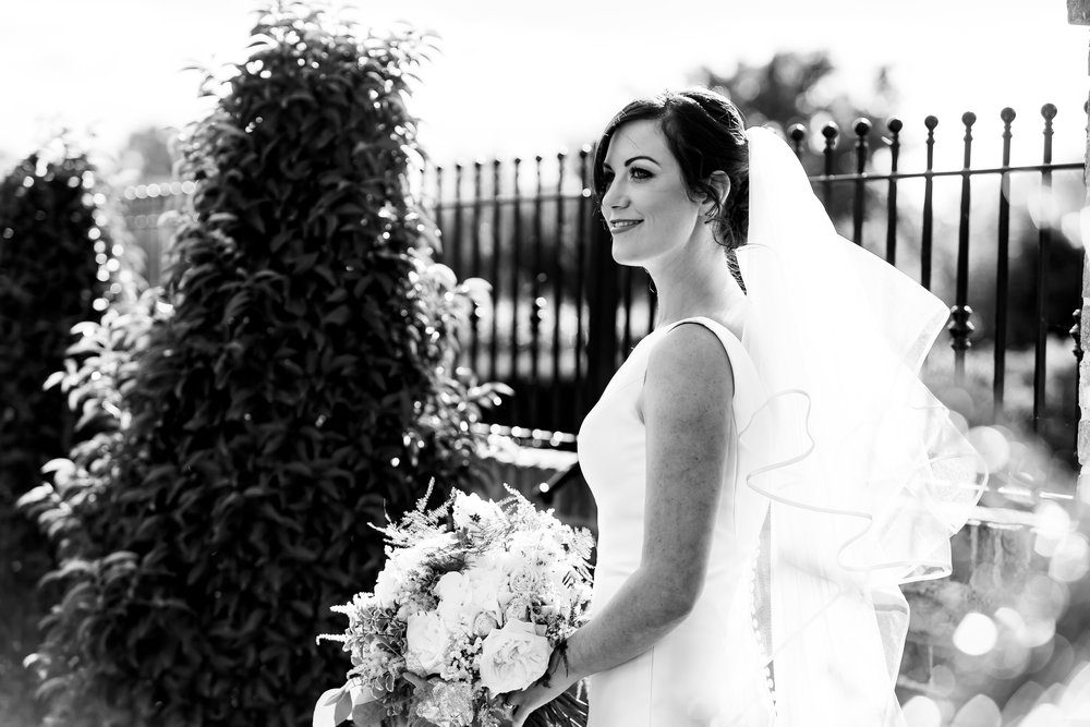 rebecca-rob-wedding-578.jpg