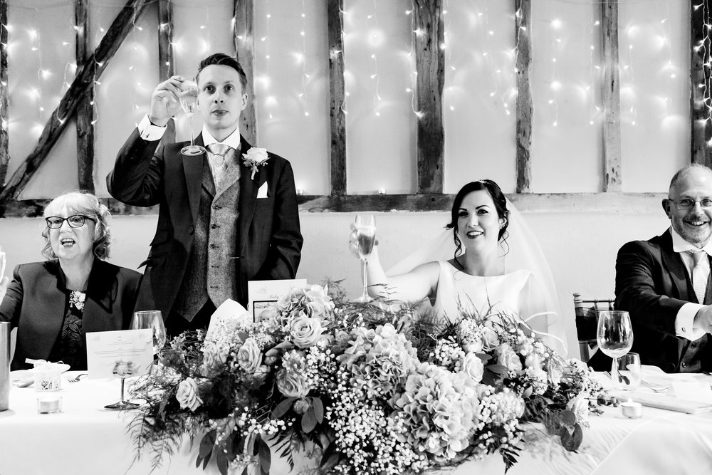 rebecca-rob-wedding-667.jpg
