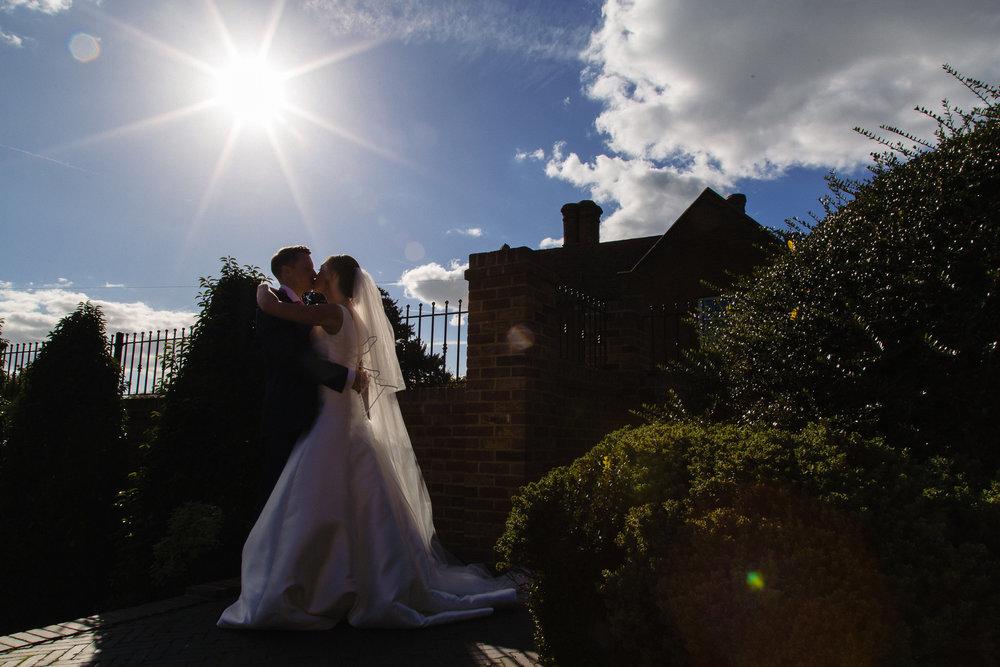 rebecca-rob-wedding-594.jpg
