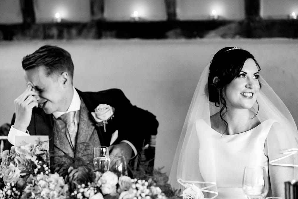rebecca-rob-wedding-674.jpg