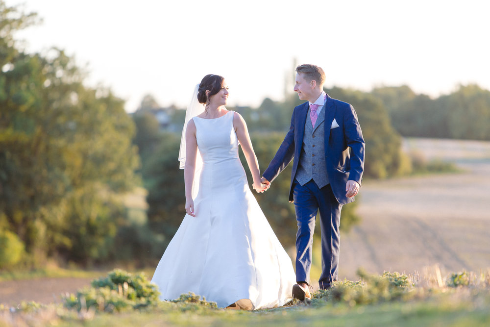 rebecca-rob-wedding-689.jpg
