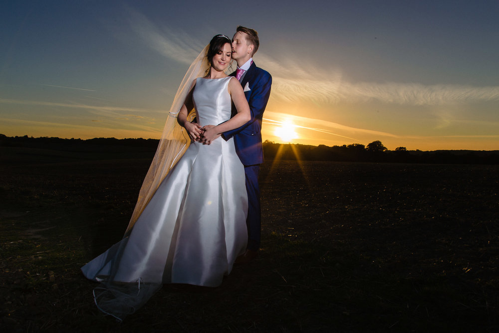 rebecca-rob-wedding-701.jpg