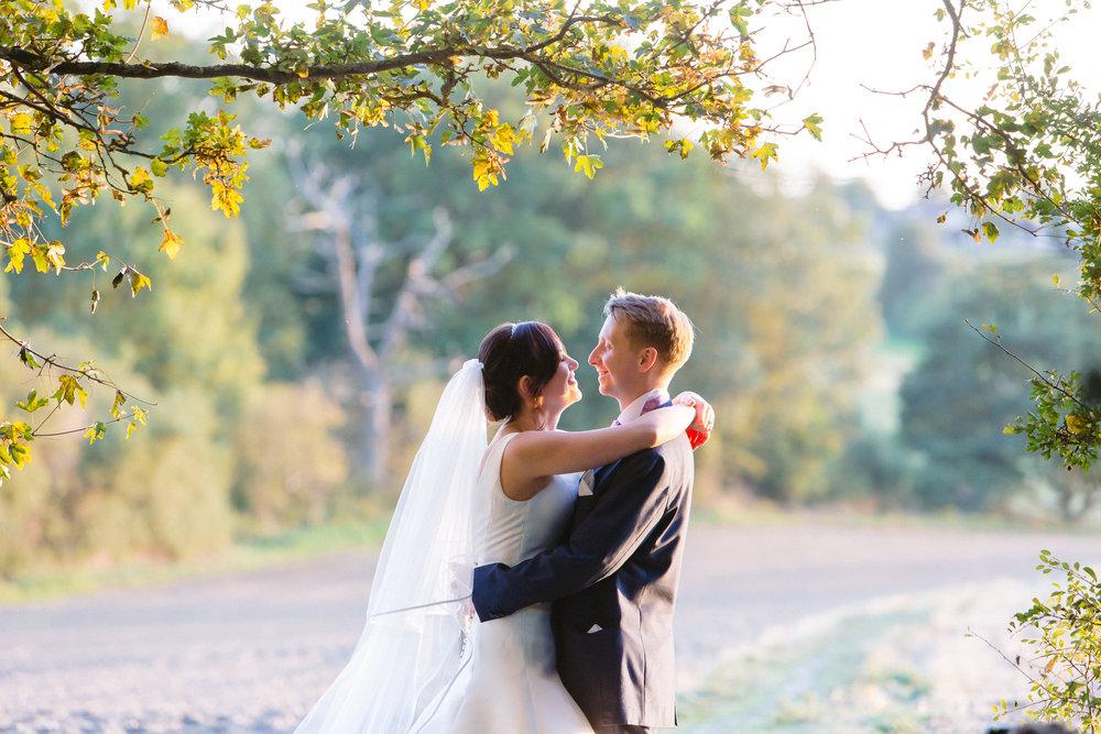 rebecca-rob-wedding-695.jpg
