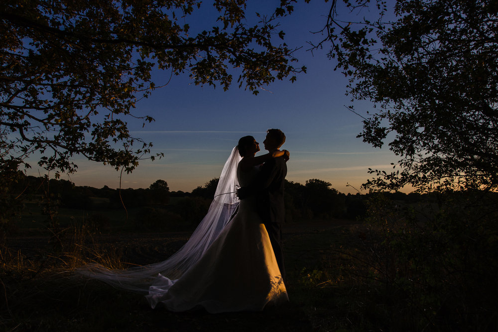rebecca-rob-wedding-703.jpg