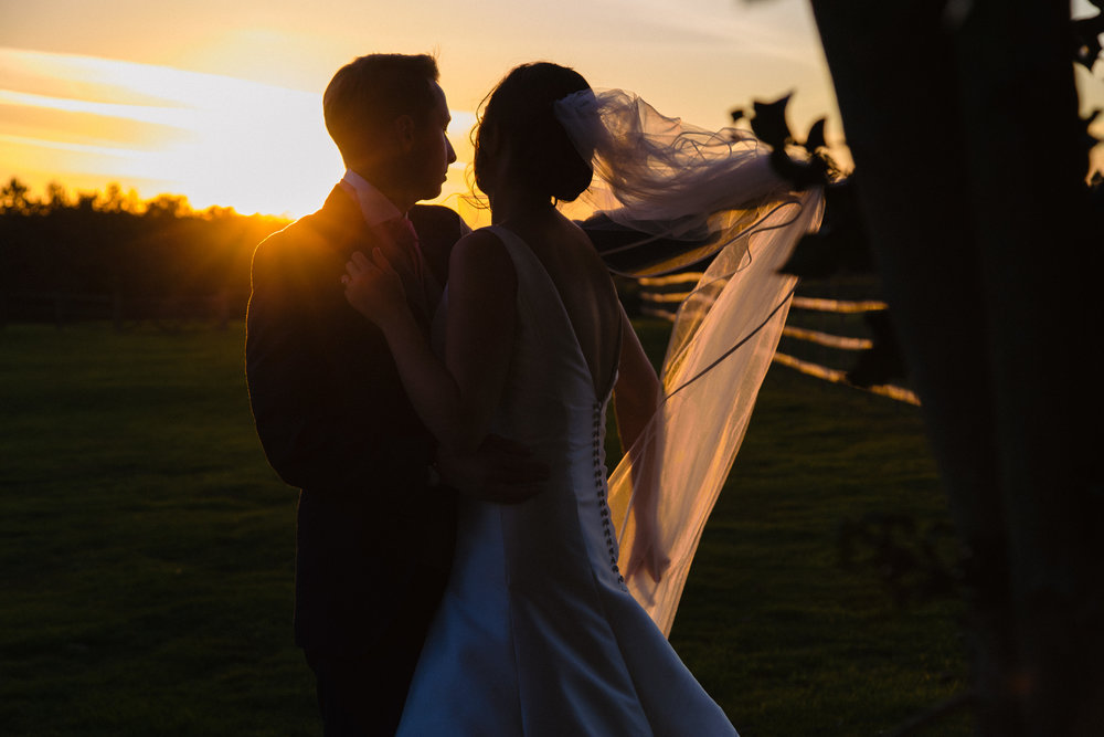rebecca-rob-wedding-708.jpg