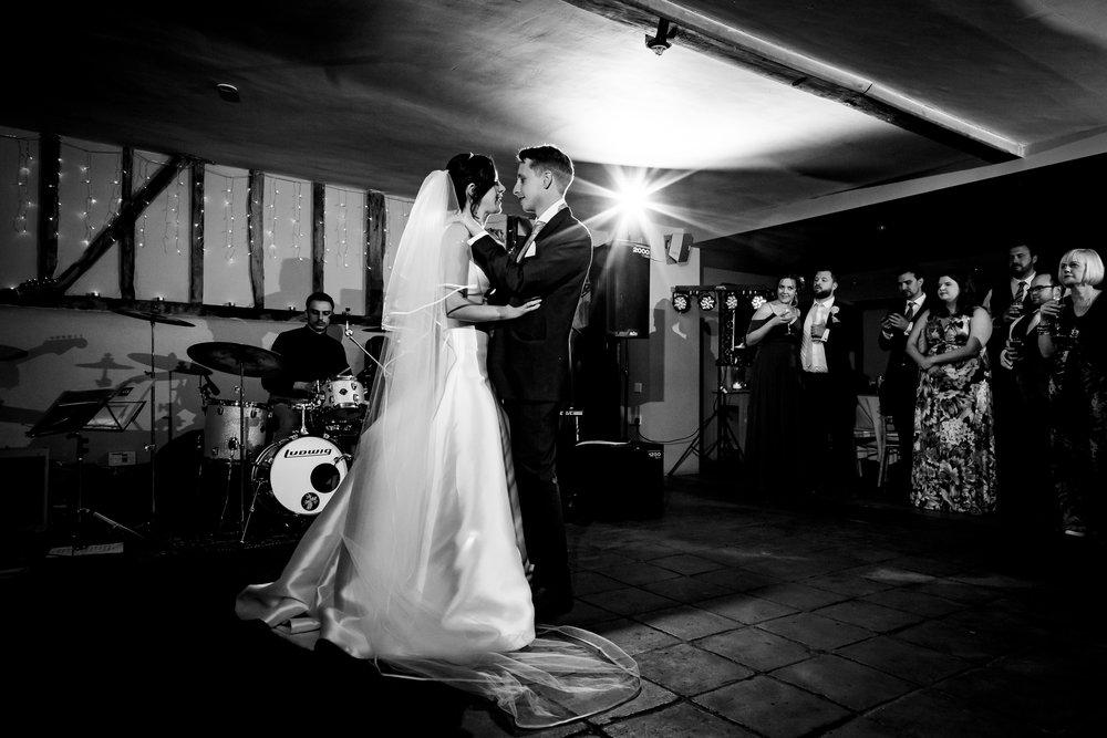 rebecca-rob-wedding-739.jpg