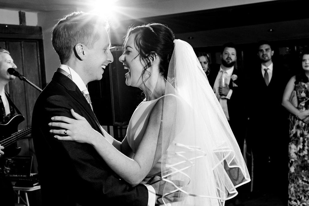 rebecca-rob-wedding-745.jpg