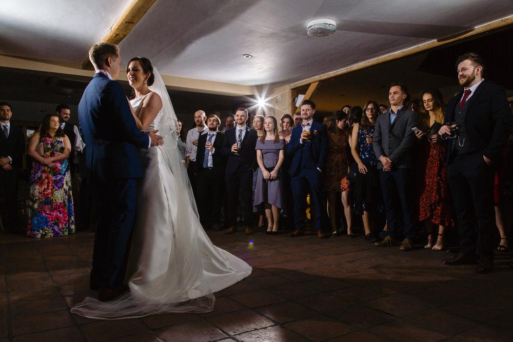 rebecca-rob-wedding-743.jpg