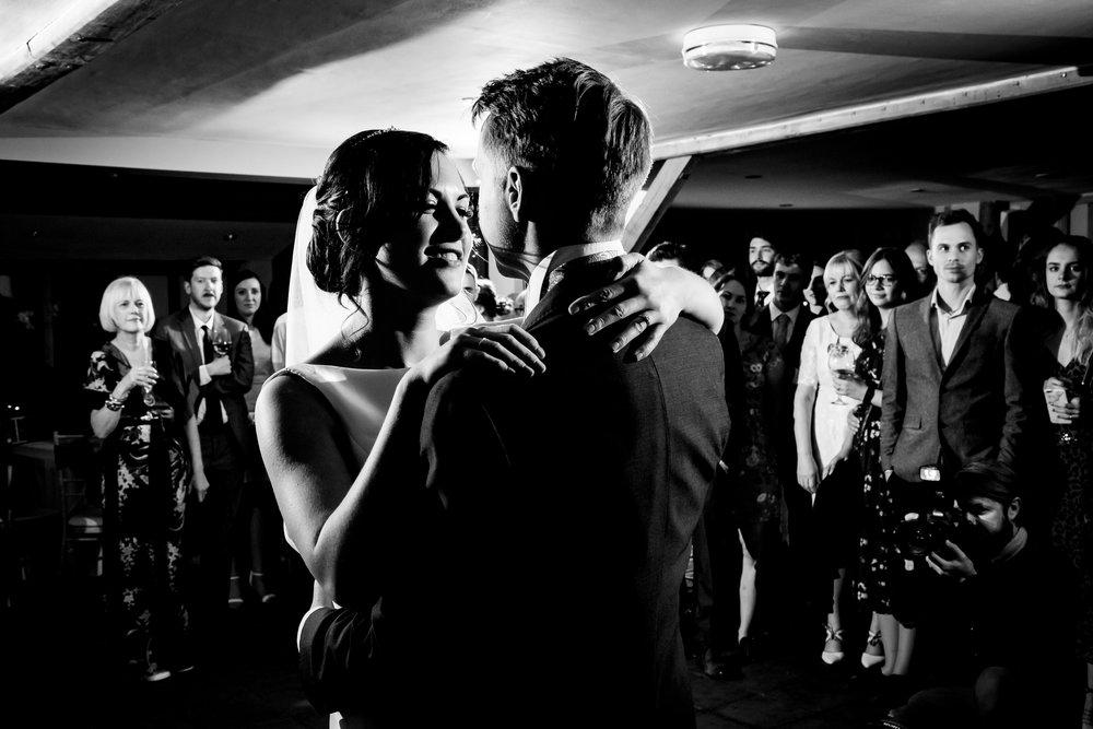 rebecca-rob-wedding-748.jpg