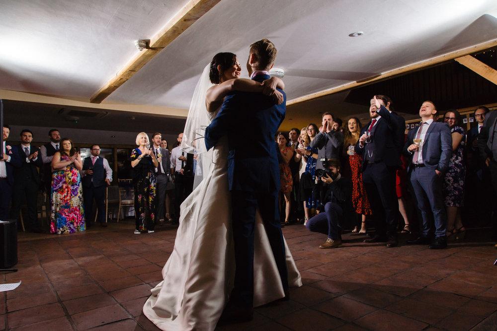 rebecca-rob-wedding-751.jpg