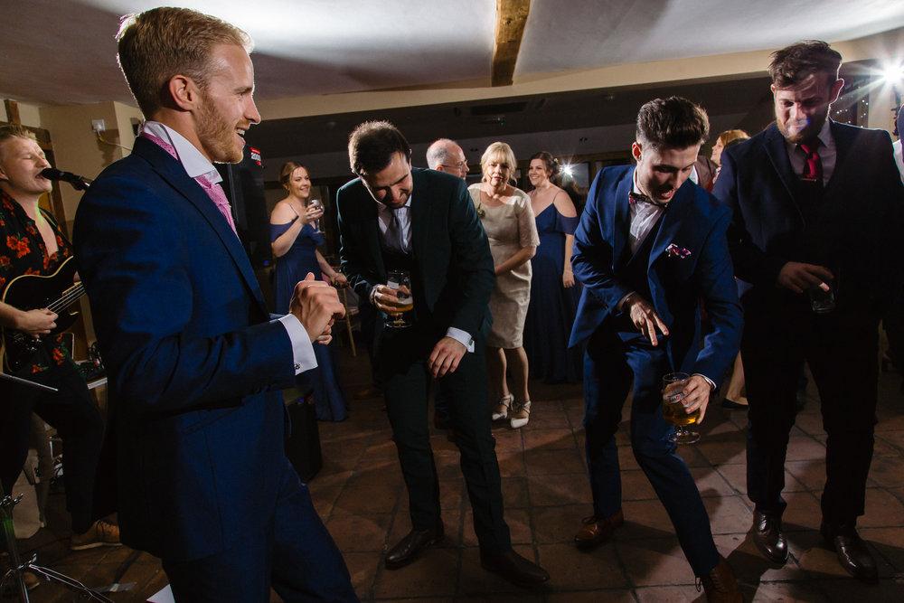rebecca-rob-wedding-773.jpg