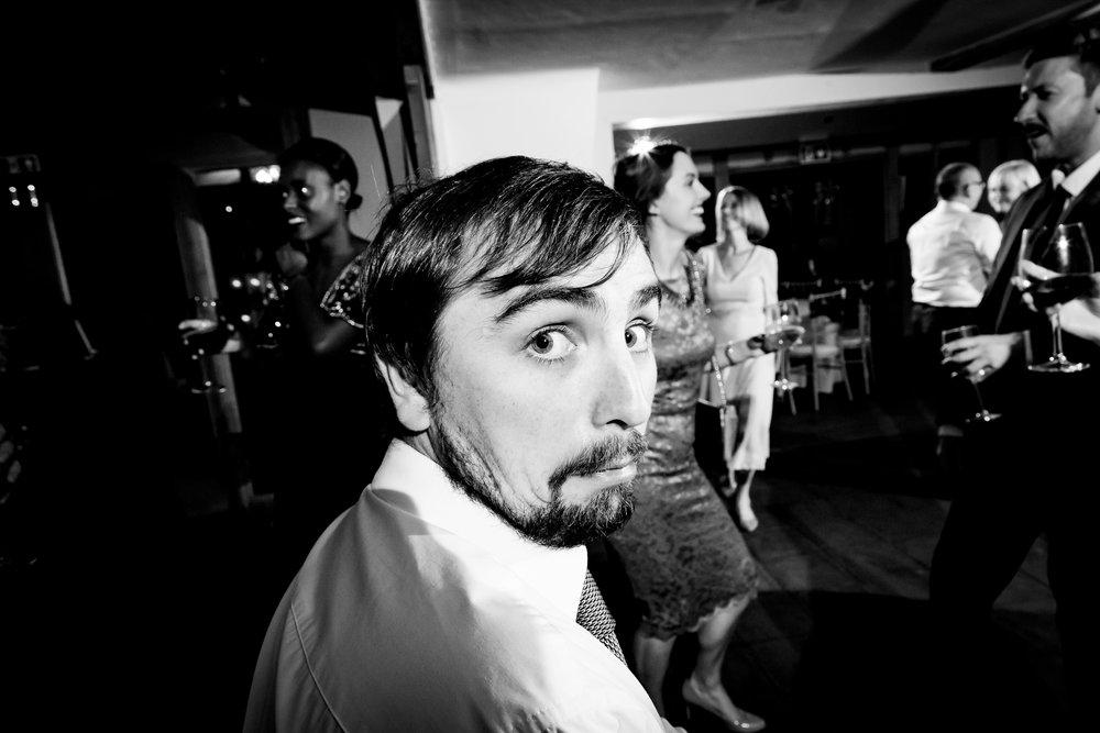 rebecca-rob-wedding-798.jpg
