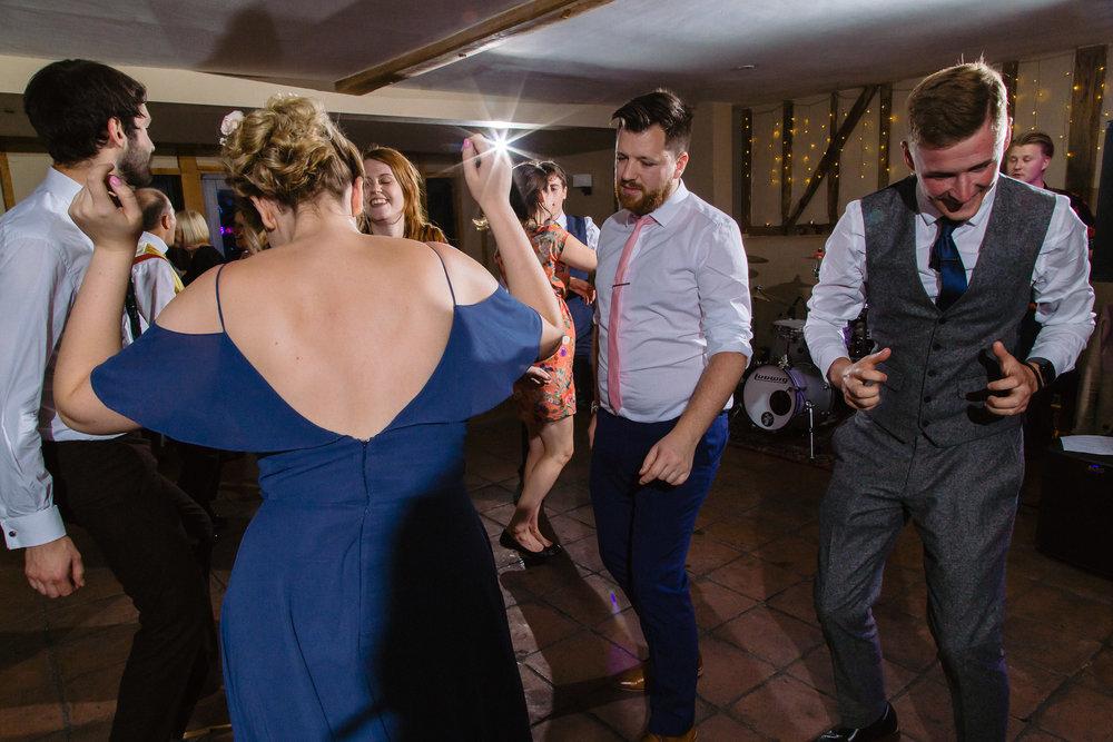 rebecca-rob-wedding-815.jpg