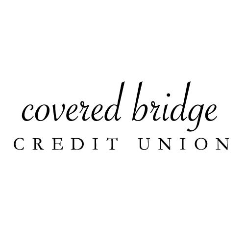 Covered Bridge Credit Union
