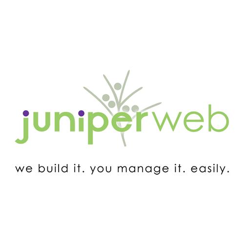 Juniper Web