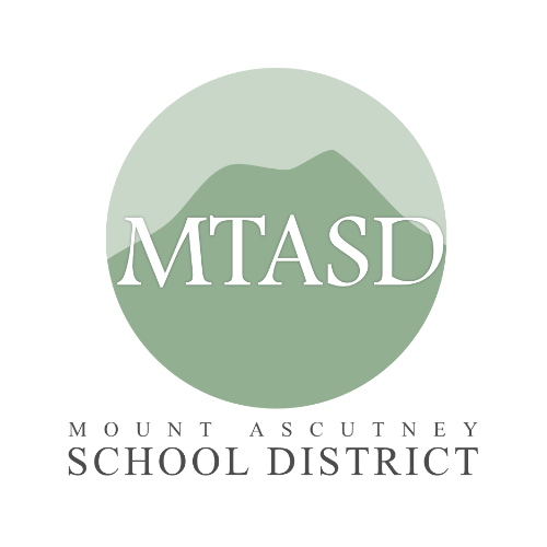 Mount Ascutney School District