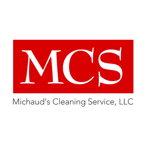 Michaud's Cleaning Service