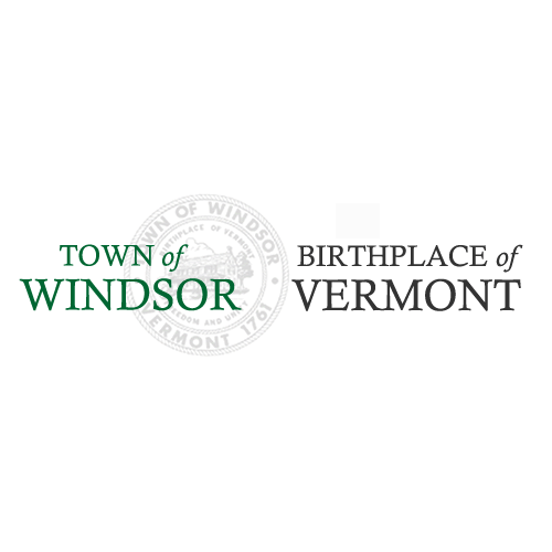 Town of Windsor, Vermont