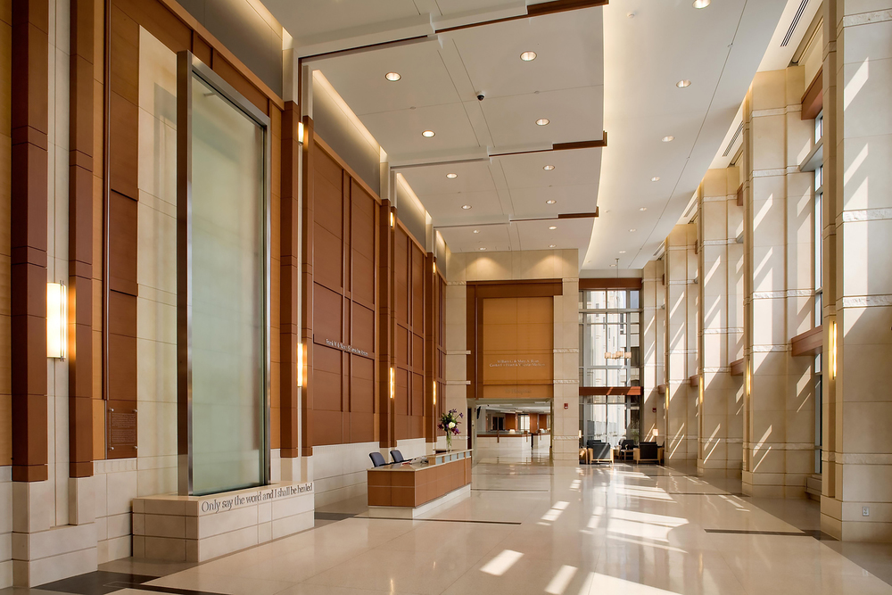 WS Loyola Medical Center Lobby new eb.jpg