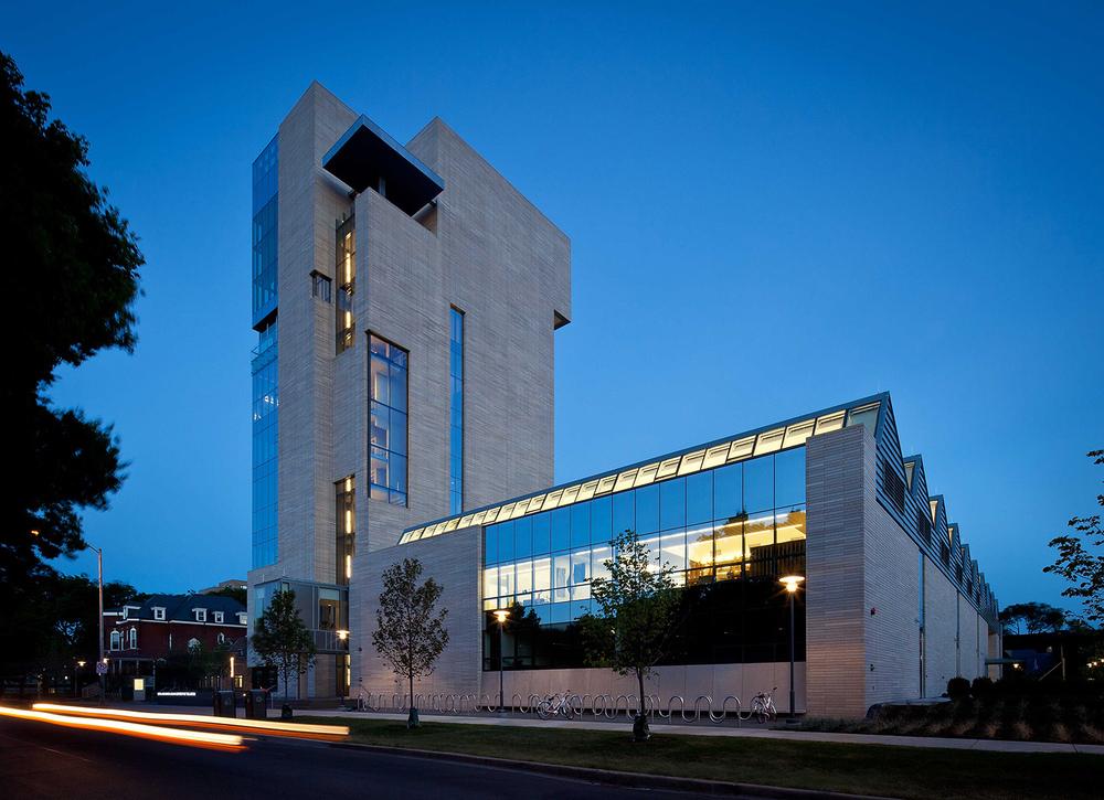 Logan-Center-for-Arts-Overall-Dusk copy.jpg