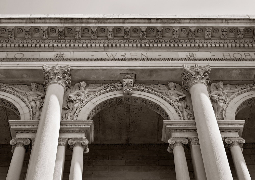 Art-Institute-Frieze-Black-and-White WEB copy.jpg
