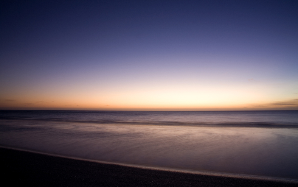 Marco Island Ocean Dusk 1.jpg