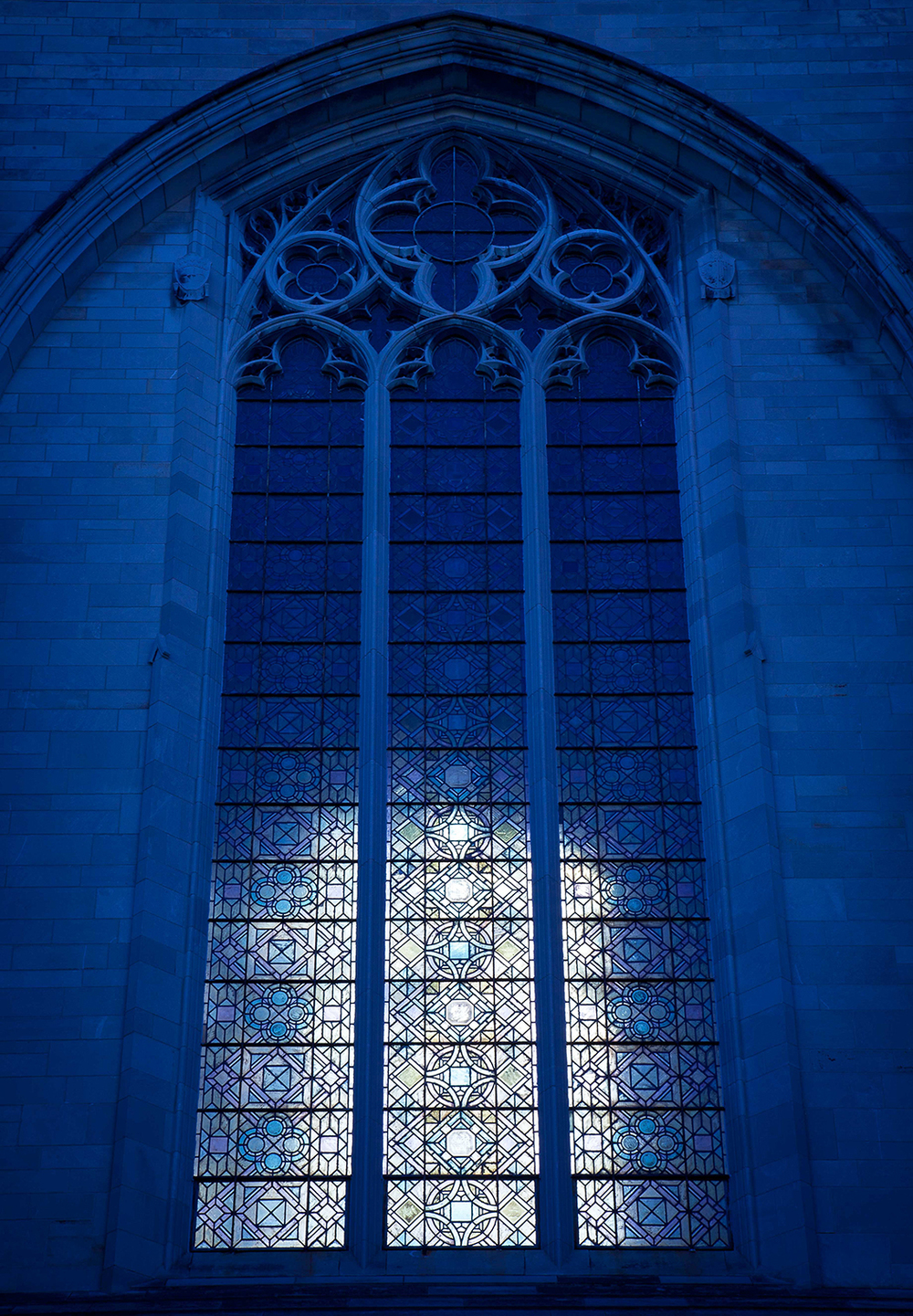 Rockefeller-Chapel-Stained-GlassA.jpg