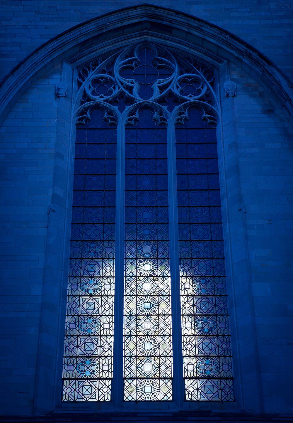 Rockefeller-Chapel-Stained-GlassA.jpg