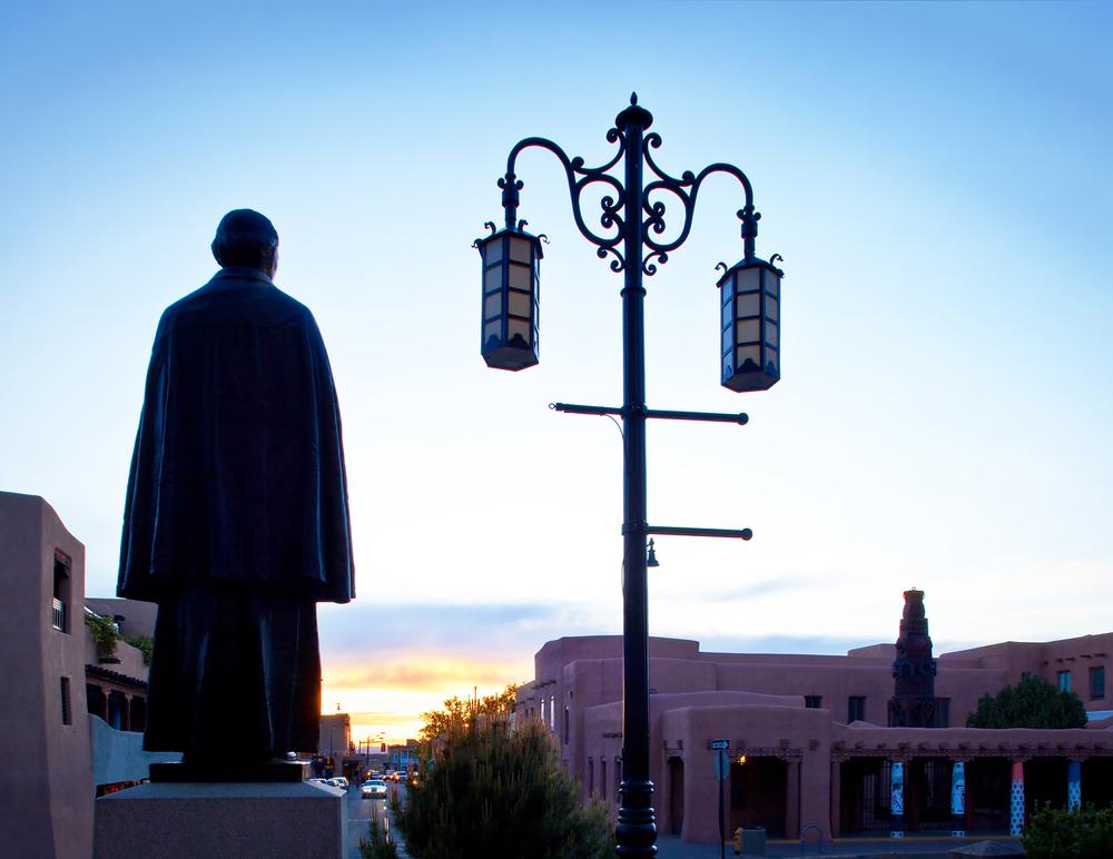 Santa Fe Square C WEb.jpg