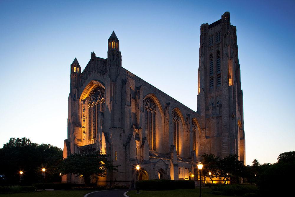 DP-Rockefeller-Chapel-copy.jpg