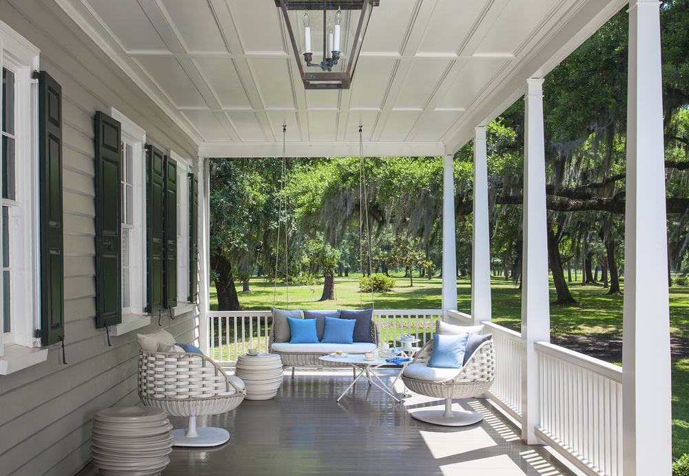 Dedon Furniture Porch 1.jpg