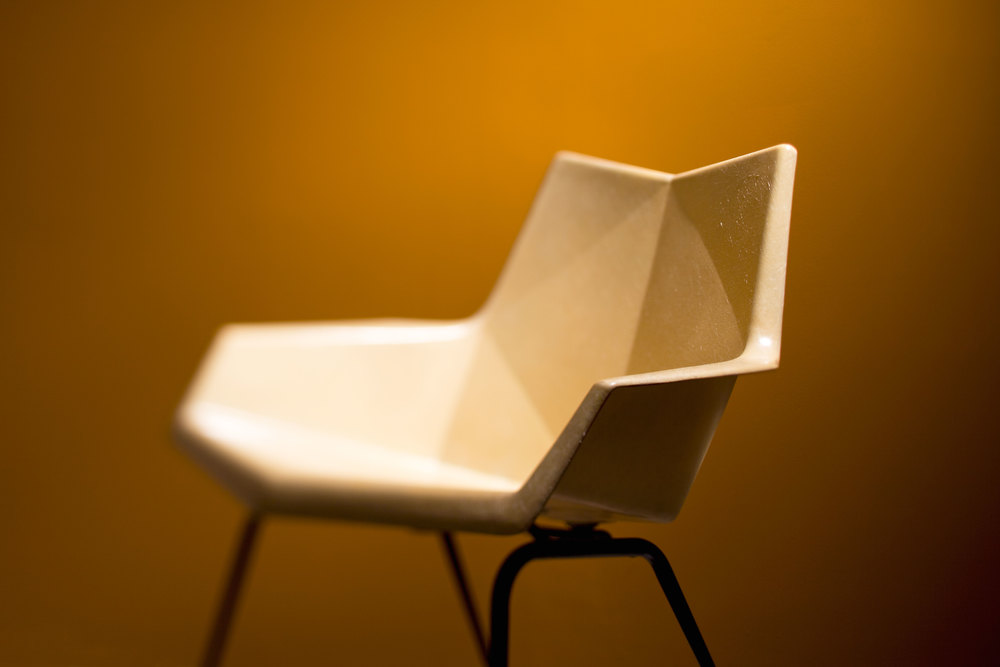 Paul McCobb Origami Chair.jpg