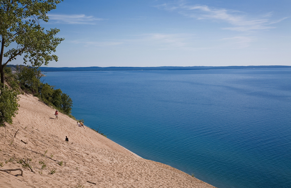 Michigan Dunes Traverse City 1.jpg