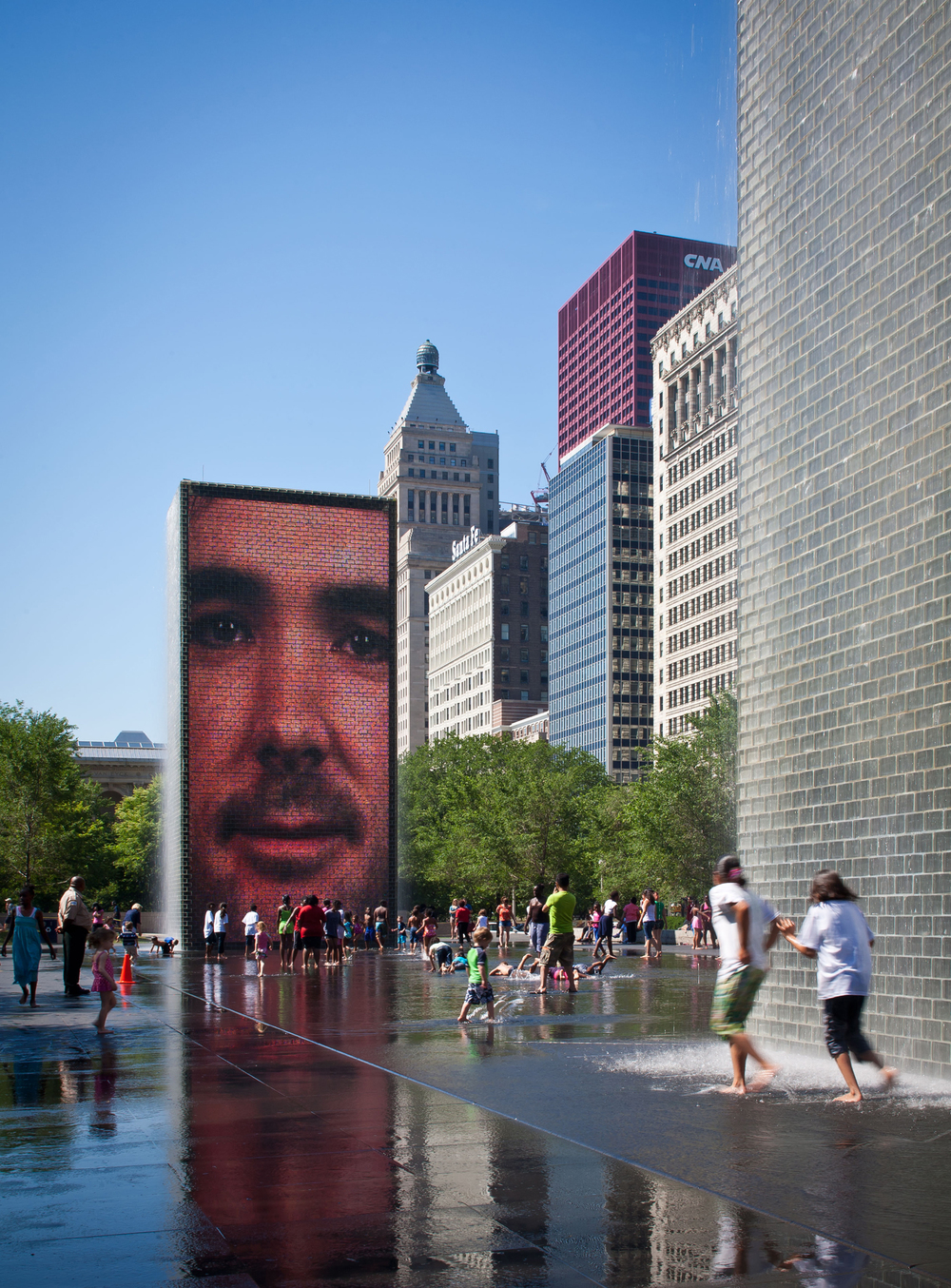 WS-Crown-Fountain web copy.jpg
