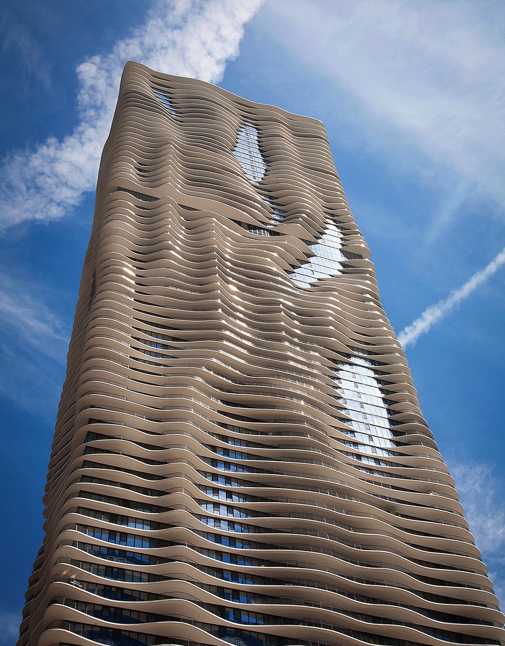 WS Studio Gang Architects 2A new eb.jpg