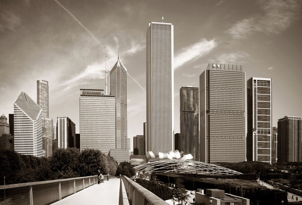 WS Chicago Office of Tourism 1C.jpg