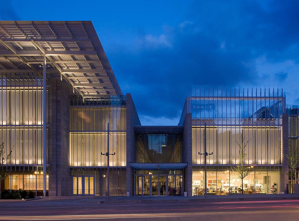 WS Renzo Piano 1.jpg